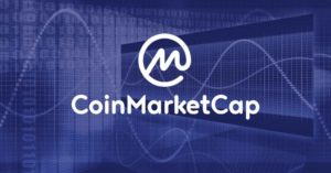 Listing on CoinMarketCap
